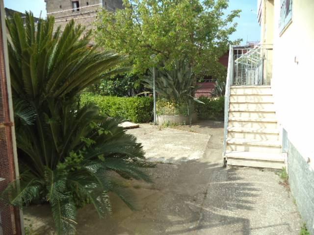 Villa in affitto a Sant'Antonio Abate, 3 locali, prezzo € 700 | CambioCasa.it