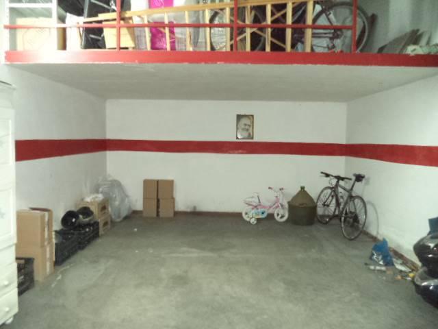 Box / Garage in vendita a Castellammare di Stabia, 1 locali, prezzo € 85.000 | Cambio Casa.it