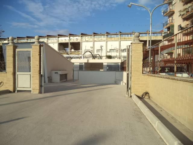 Box / Garage in vendita a Castellammare di Stabia, 1 locali, prezzo € 25.000 | Cambio Casa.it