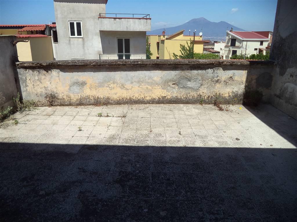 Appartamento in Vendita a Castellammare di Stabia