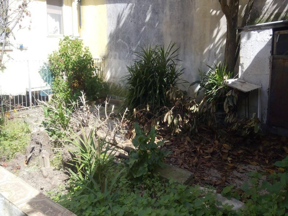 Appartamento in vendita a Gragnano, 3 locali, prezzo € 230.000 | CambioCasa.it