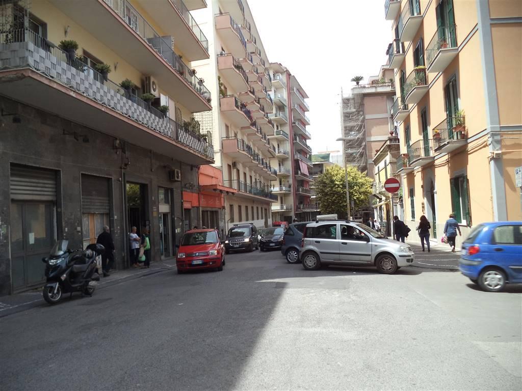 Attività / Licenza in Vendita a Castellammare di Stabia
