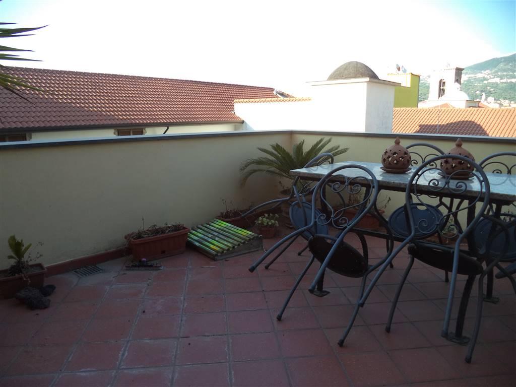 Appartamento in affitto a Gragnano, 3 locali, prezzo € 550 | Cambio Casa.it