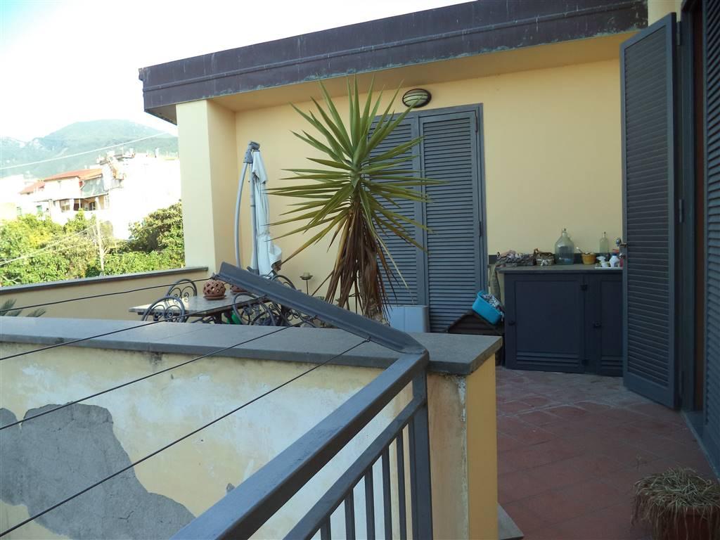 Appartamento in affitto a Gragnano, 3 locali, prezzo € 550 | CambioCasa.it