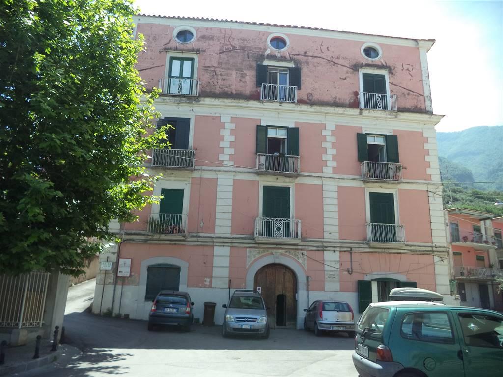 Appartamento in affitto a Castellammare di Stabia, 3 locali, Trattative riservate | CambioCasa.it
