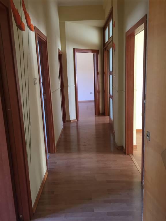 Appartamento in Affitto a Castellammare di Stabia