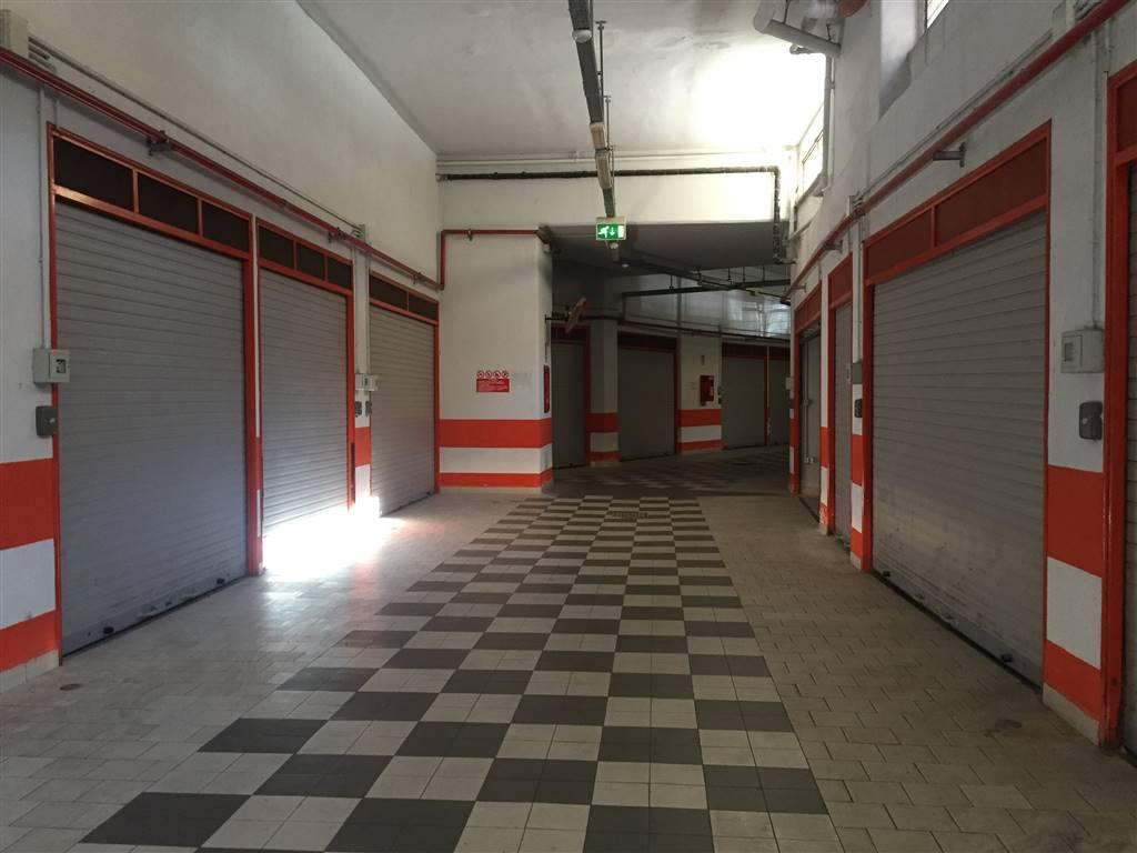 Box / Garage in vendita a Castellammare di Stabia, 1 locali, prezzo € 95.000 | CambioCasa.it