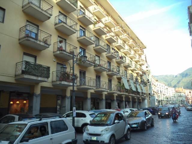 Box / Garage in vendita a Gragnano, 1 locali, prezzo € 35.000 | CambioCasa.it