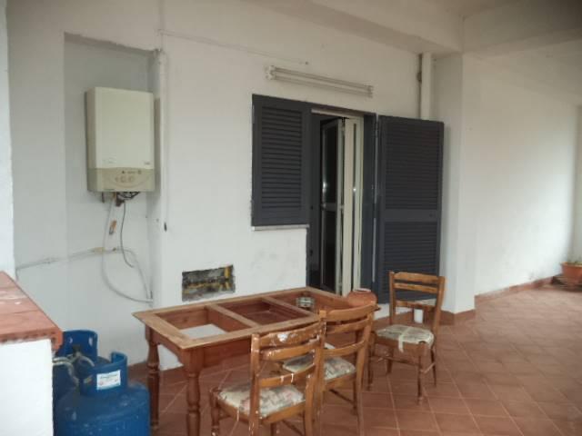 Appartamento in affitto a Castellammare di Stabia, 2 locali, prezzo € 400 | CambioCasa.it