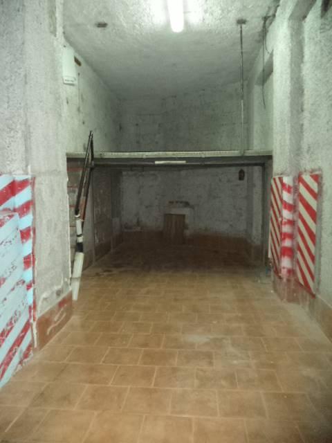 Box / Garage in vendita a Castellammare di Stabia, 1 locali, prezzo € 55.000 | CambioCasa.it