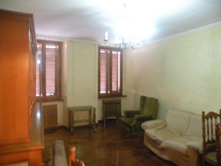 Soluzione Indipendente in vendita a Spoleto, 3 locali, zona Località: CENTRO, prezzo € 98.000 | Cambio Casa.it