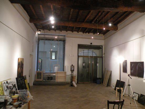 Negozio / Locale in Vendita a Spoleto