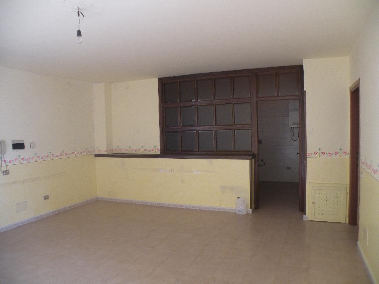 Appartamento in Vendita a Castel Ritaldi