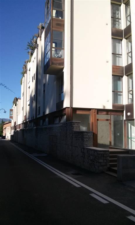 Appartamento in affitto a Spoleto, 2 locali, zona Località: CITTÀ, prezzo € 400 | Cambio Casa.it