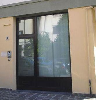 Ufficio / Studio in Vendita a Paderno Dugnano