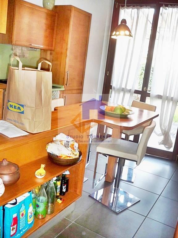 Villa in vendita a Cormano, 4 locali, zona Zona: Ospitaletto, prezzo € 440.000 | CambioCasa.it
