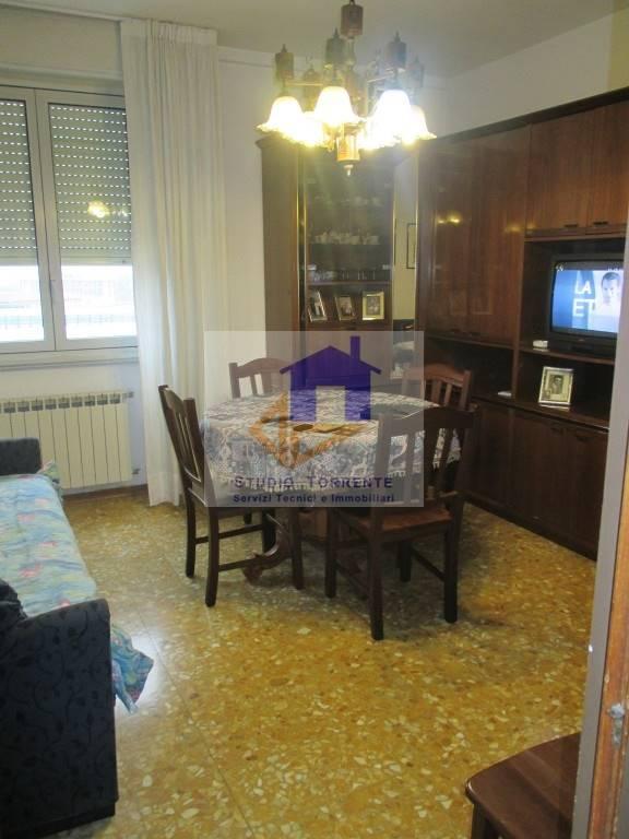 Appartamento in vendita a Cormano, 2 locali, zona Zona: Cormano-Centro, prezzo € 75.000 | Cambio Casa.it