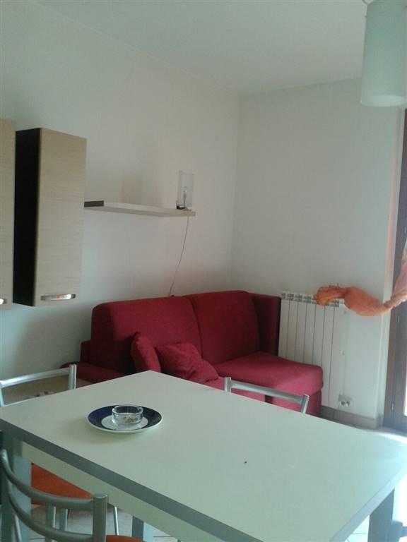 Appartamento Affitto Empoli