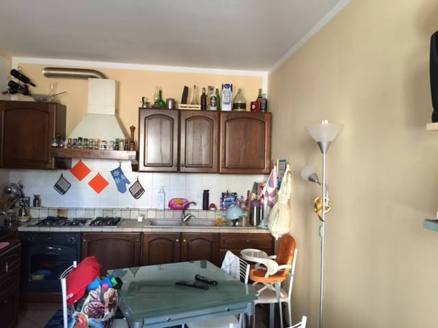 Soluzione Indipendente in affitto a Empoli, 2 locali, zona Zona: Ponte a Elsa, prezzo € 450 | Cambio Casa.it