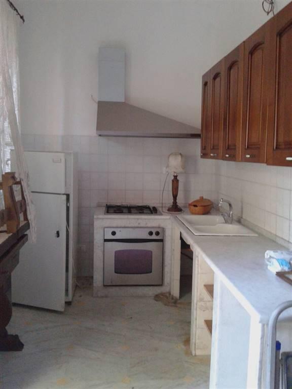 Soluzione Indipendente in affitto a Empoli, 2 locali, prezzo € 480 | Cambio Casa.it