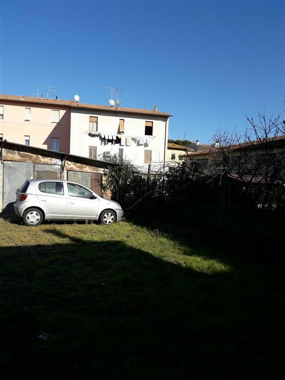 Soluzione Indipendente in vendita a Vinci, 3 locali, zona Zona: Sovigliana - Spicchio, prezzo € 110.000 | Cambio Casa.it