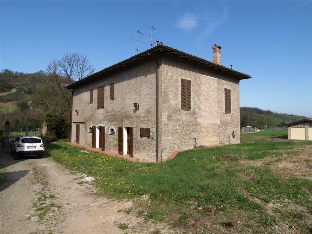 Villa in affitto a Bologna