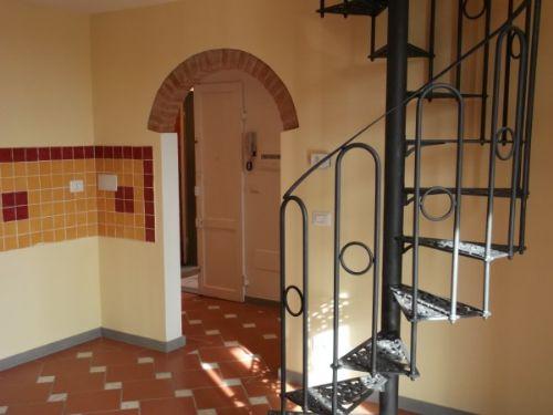 Appartamento in vendita a Firenze, 3 locali, zona Zona: 10 . Leopoldo, Rifredi, prezzo € 205.000 | Cambiocasa.it
