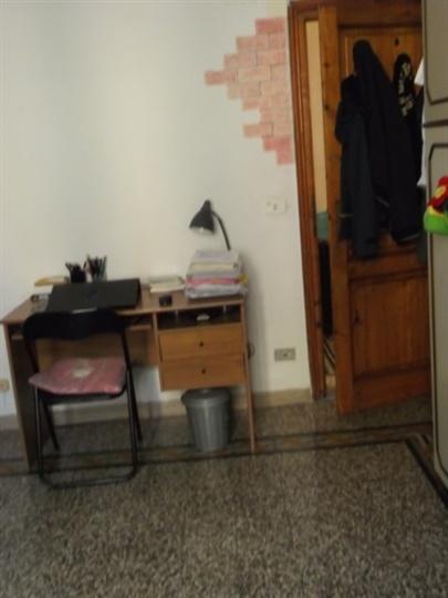 Appartamento in vendita a Firenze, 3 locali, zona Zona: 10 . Leopoldo, Rifredi, prezzo € 180.000 | Cambiocasa.it