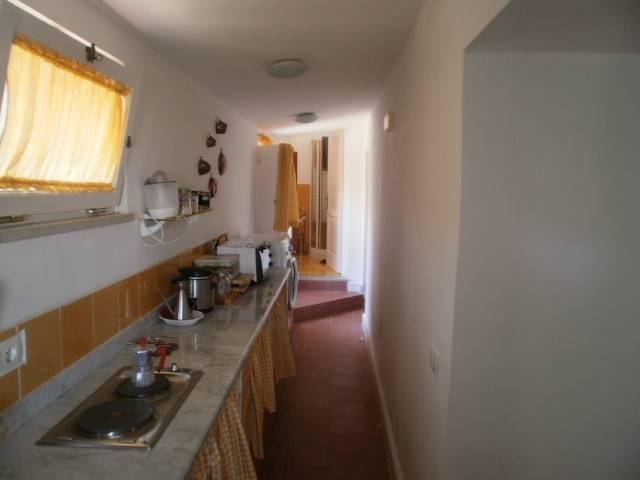 Appartamento  in Vendita a Massa Lubrense
