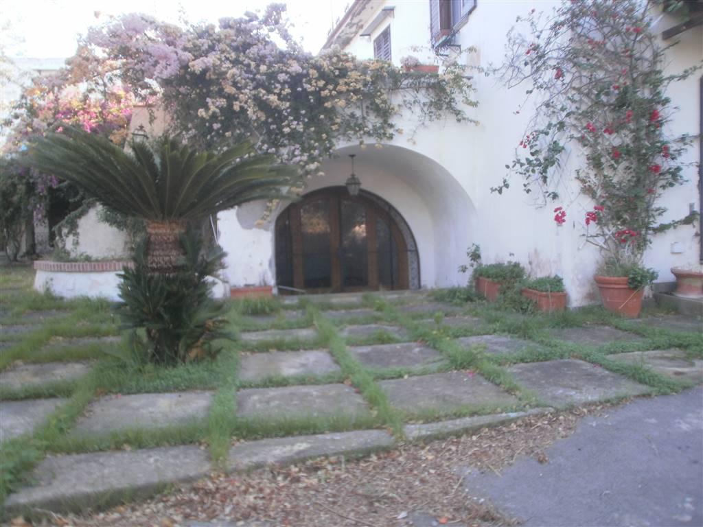 Villa-Villetta in Vendita Sorrento in provincia di Napoli