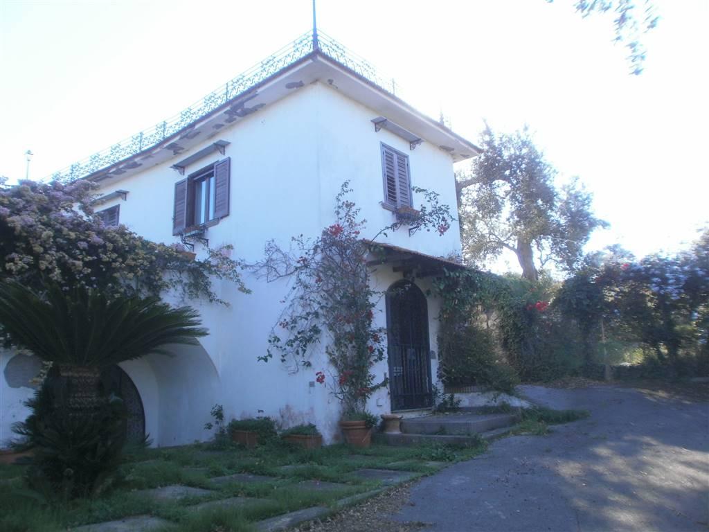 Villa-Villetta Vendita Sorrento