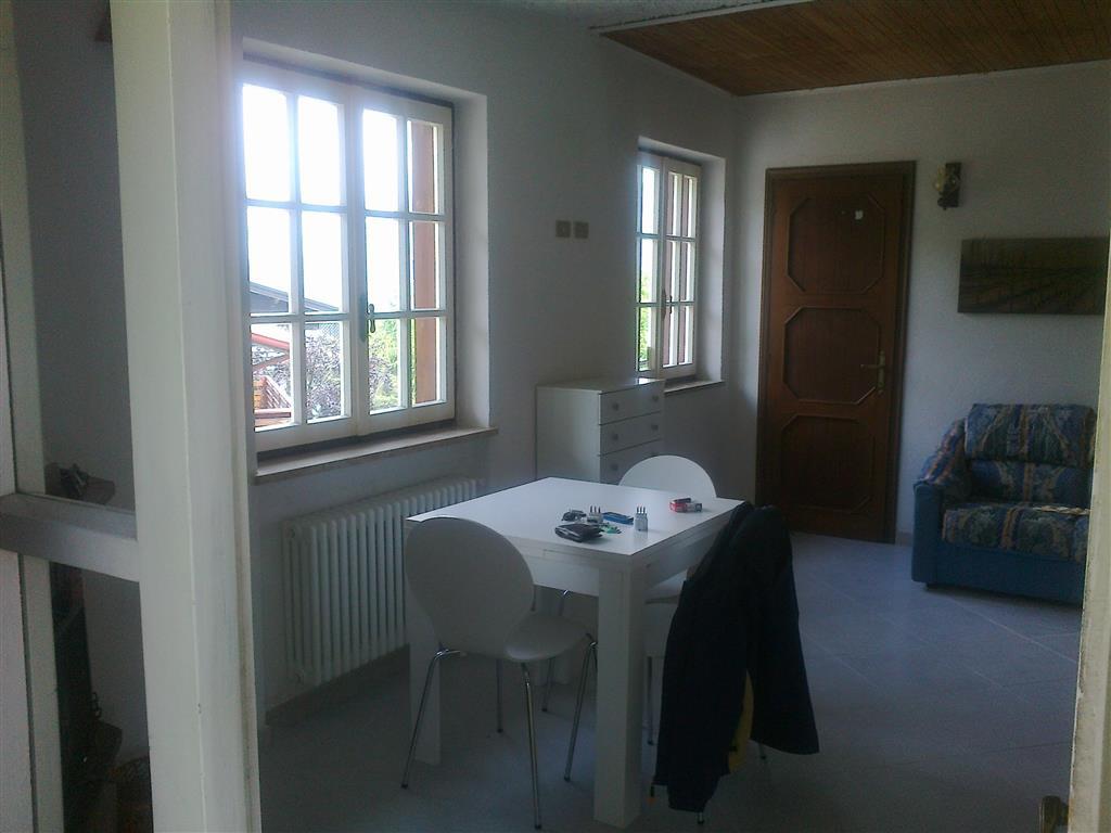 Appartamento in Vendita a Selvino