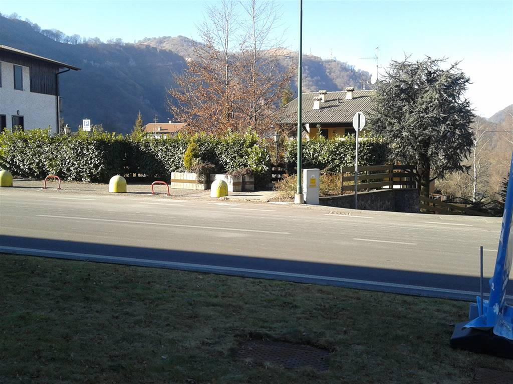 Villa in affitto a Selvino, 3 locali, Trattative riservate | CambioCasa.it