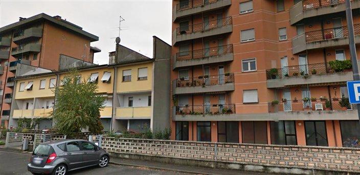 Ufficio / Studio in vendita a Piacenza, 1 locali, zona Zona: Farnesiana, prezzo € 60.000 | Cambio Casa.it