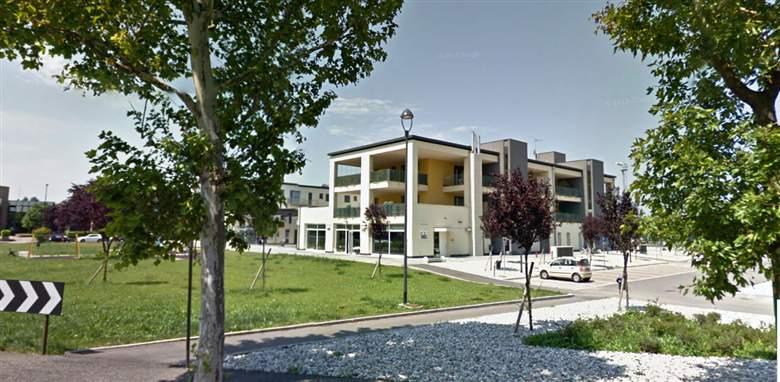 Garage / Posto auto, Besurica, Piacenza