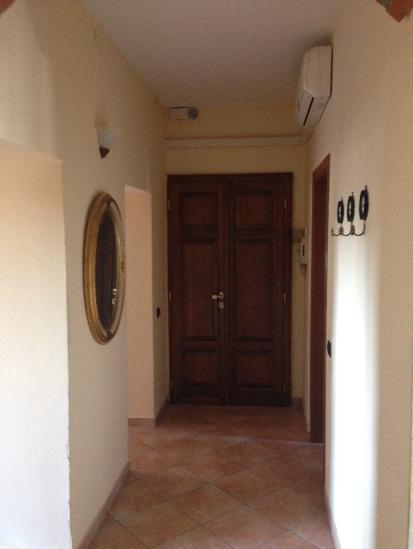 Appartamento in vendita a Gossolengo, 4 locali, prezzo € 110.000 | Cambio Casa.it