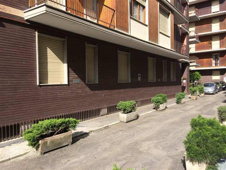 Ufficio / Studio in Vendita a Piacenza