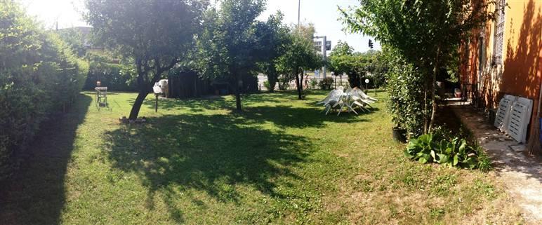 Villa in vendita a Rivergaro, 10 locali, zona Zona: Niviano, prezzo € 250.000 | Cambio Casa.it