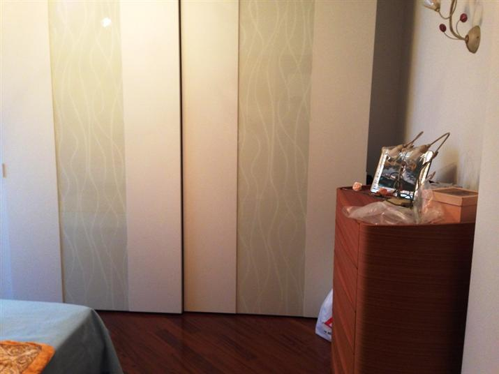 Appartamento in vendita a Piacenza, 4 locali, zona Zona: Farnesiana, prezzo € 235.000 | Cambio Casa.it