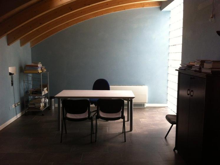 Ufficio / Studio in vendita a Piacenza, 9999 locali, zona Zona: B.ra Genova, Trattative riservate | Cambio Casa.it