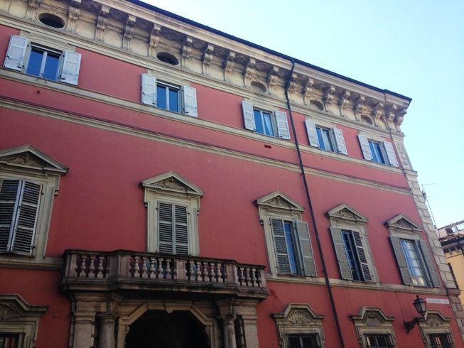 Appartamento, Centro Storico, Piacenza, abitabile