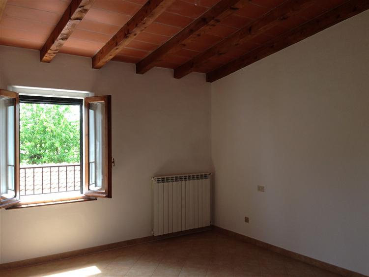 Quadrilocale in Via Gambina, Castelvetro Piacentino