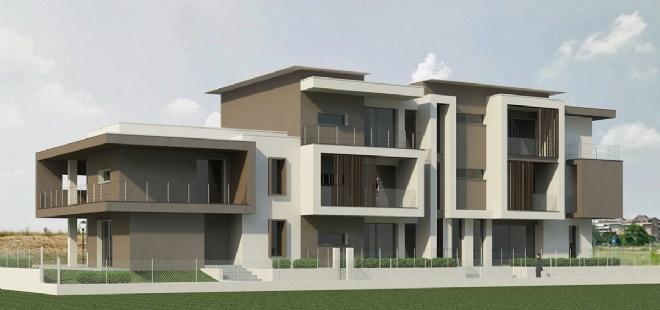 Soluzione Indipendente in vendita a Piacenza, 3 locali, zona Zona: Besurica, prezzo € 249.000 | Cambio Casa.it