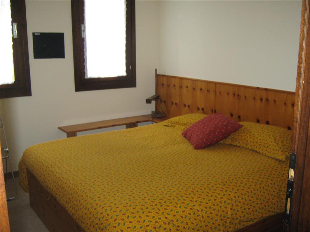 Appartamento in Vendita Pinzolo in provincia di Trento