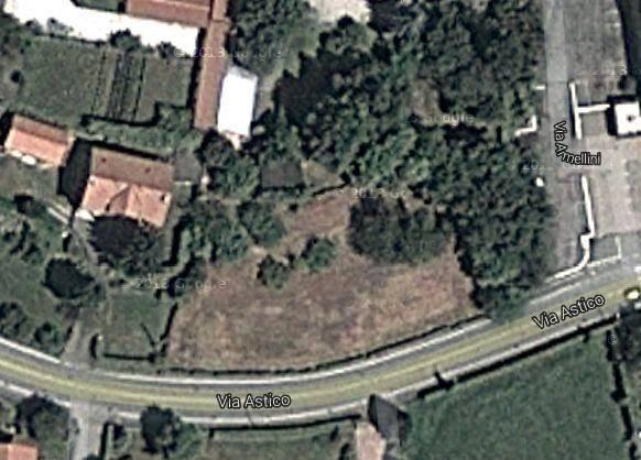 terreno edificabile  in Vendita a Varese