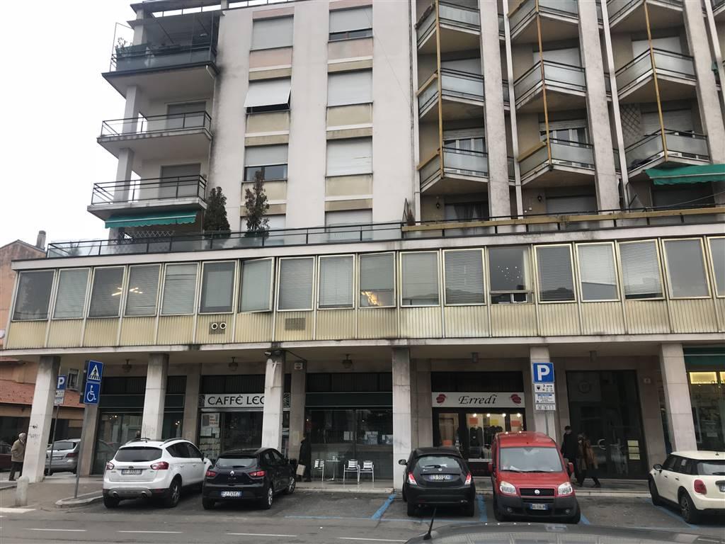 ufficio  in Vendita a Varese