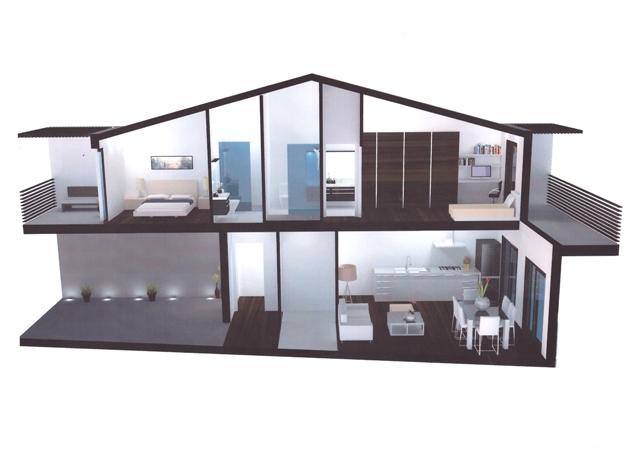Terreno Edificabile Residenziale in vendita a Quartu Sant'Elena, 9999 locali, prezzo € 65.000 | Cambio Casa.it