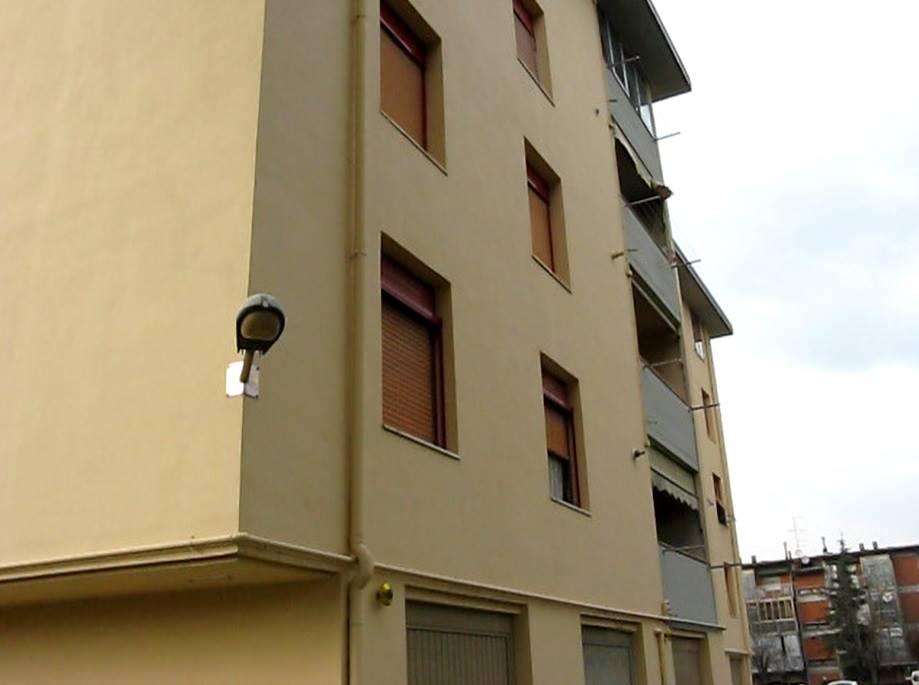 Appartamento in vendita a Lastra a Signa, 5 locali, prezzo € 218.000 | CambioCasa.it
