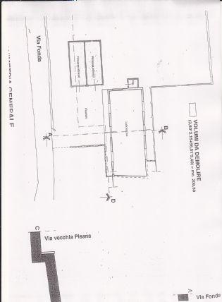 Laboratorio in affitto a Lastra a Signa, 9999 locali, zona Zona: Malmantile, prezzo € 1.200 | CambioCasa.it