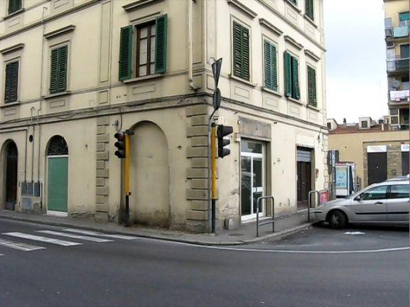 Negozio / Locale in vendita a Lastra a Signa, 9999 locali, prezzo € 550 | CambioCasa.it